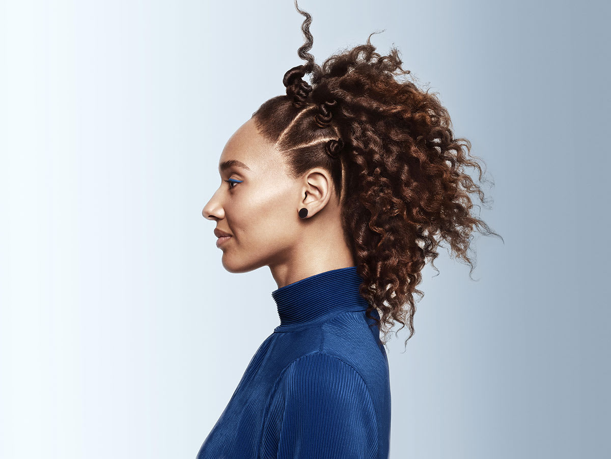 HAIR CARE TIPS AND TRICKS