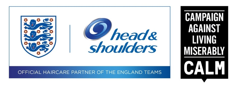 #ApartButTogether | Head & Shoulders