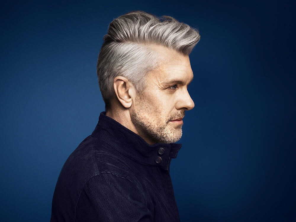 The-mans-guide-to-thicker-looking-hair