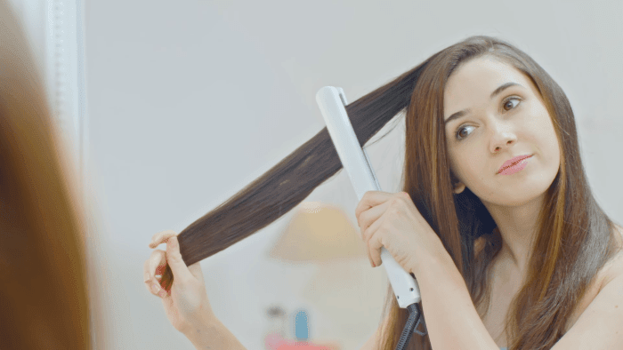 WHAT ARE THE BEST HAIR PRODUCTS FOR WOMEN?