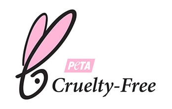Herbal Essences is proud to be endorsed as PETA cruelty free brand