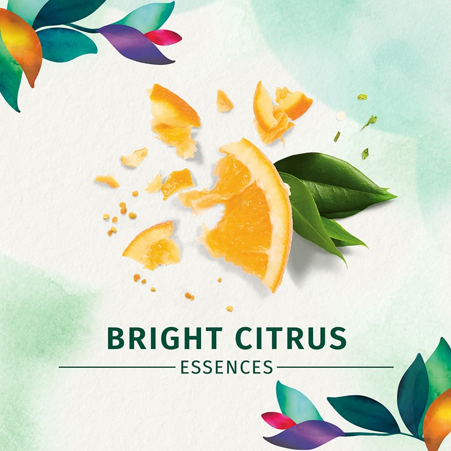 Herbal-Essences-Bright-Citrus-Essences