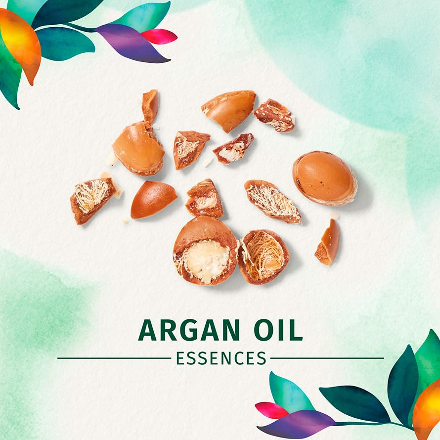 Herbal Essences Argan Oil Essences
