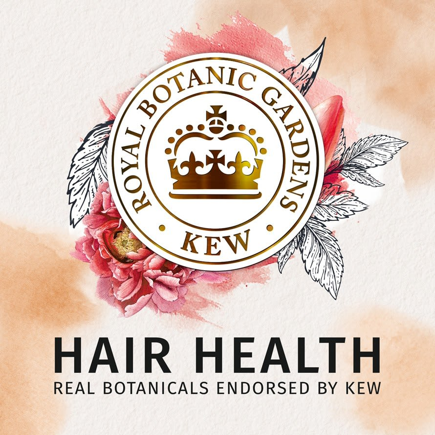 Herbal Essences Hair Health
