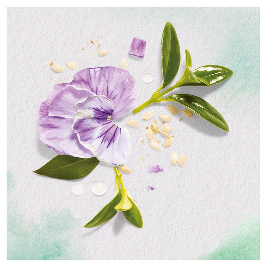 Herbal-Essences-Nourish-Passion-Flower-And-Rice-Milk-Ingredients