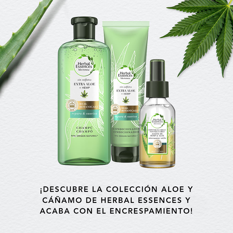 HE Packshot Benefits ALOE HEMP