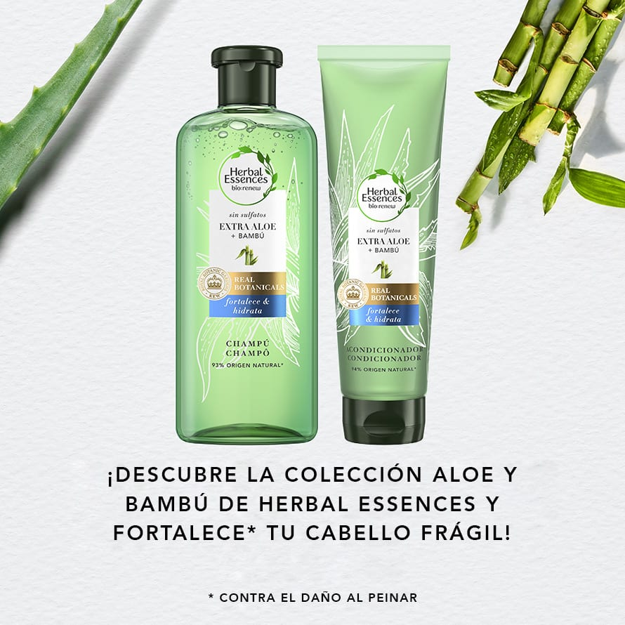 HE Packshot Benefits ALOE bamboo