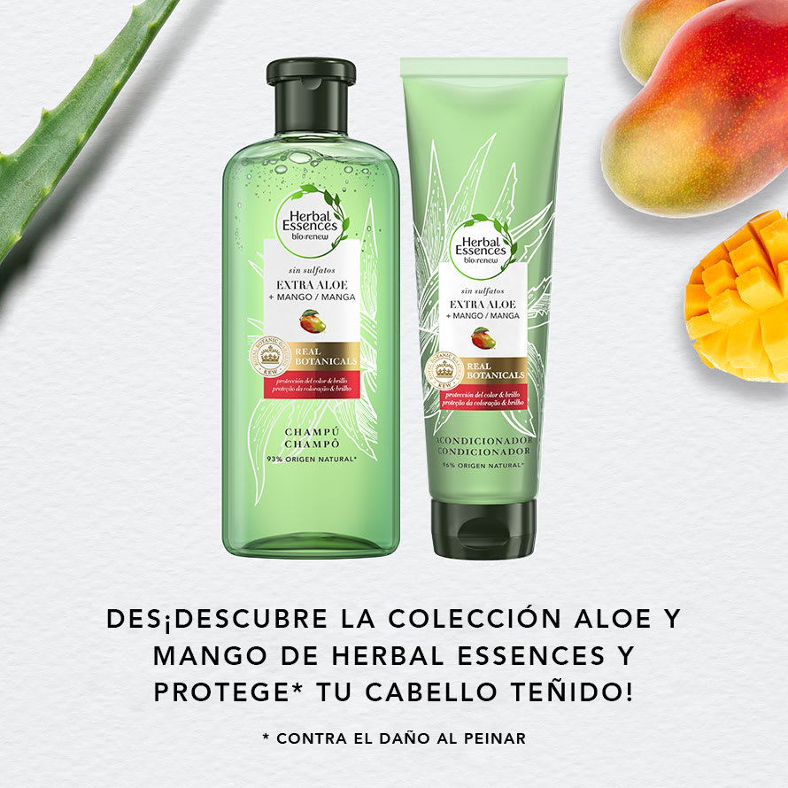 HE Packshot Benefits ALOE mango