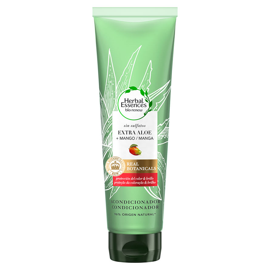 Mango Aloe Conditioner