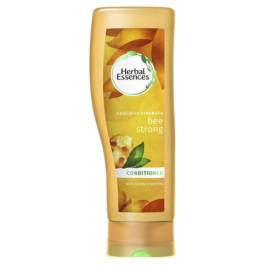 Herbal Essences Bee Strong Conditioner