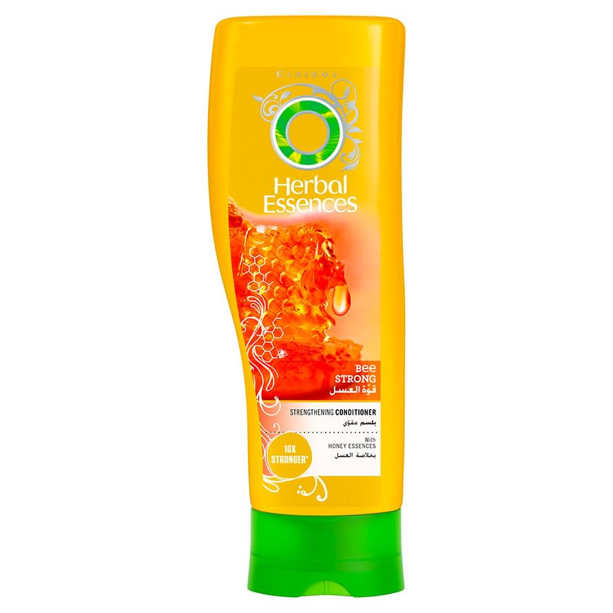 Bee Strong Conditioner