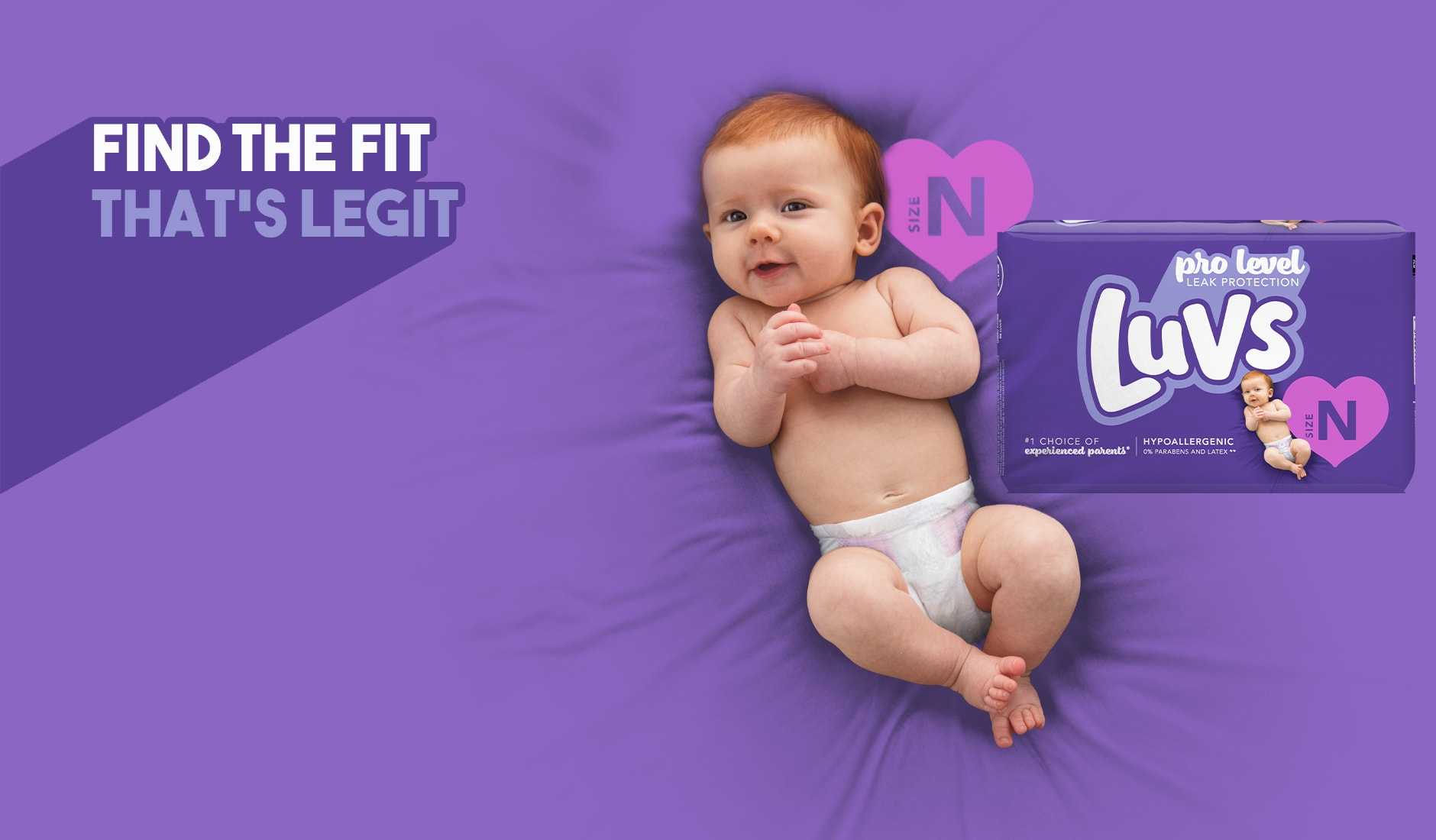 UP TO 10 POUNDS? SHOP NEWBORN