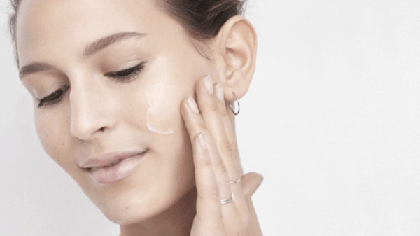 THE TRUTH ABOUT RETINOL