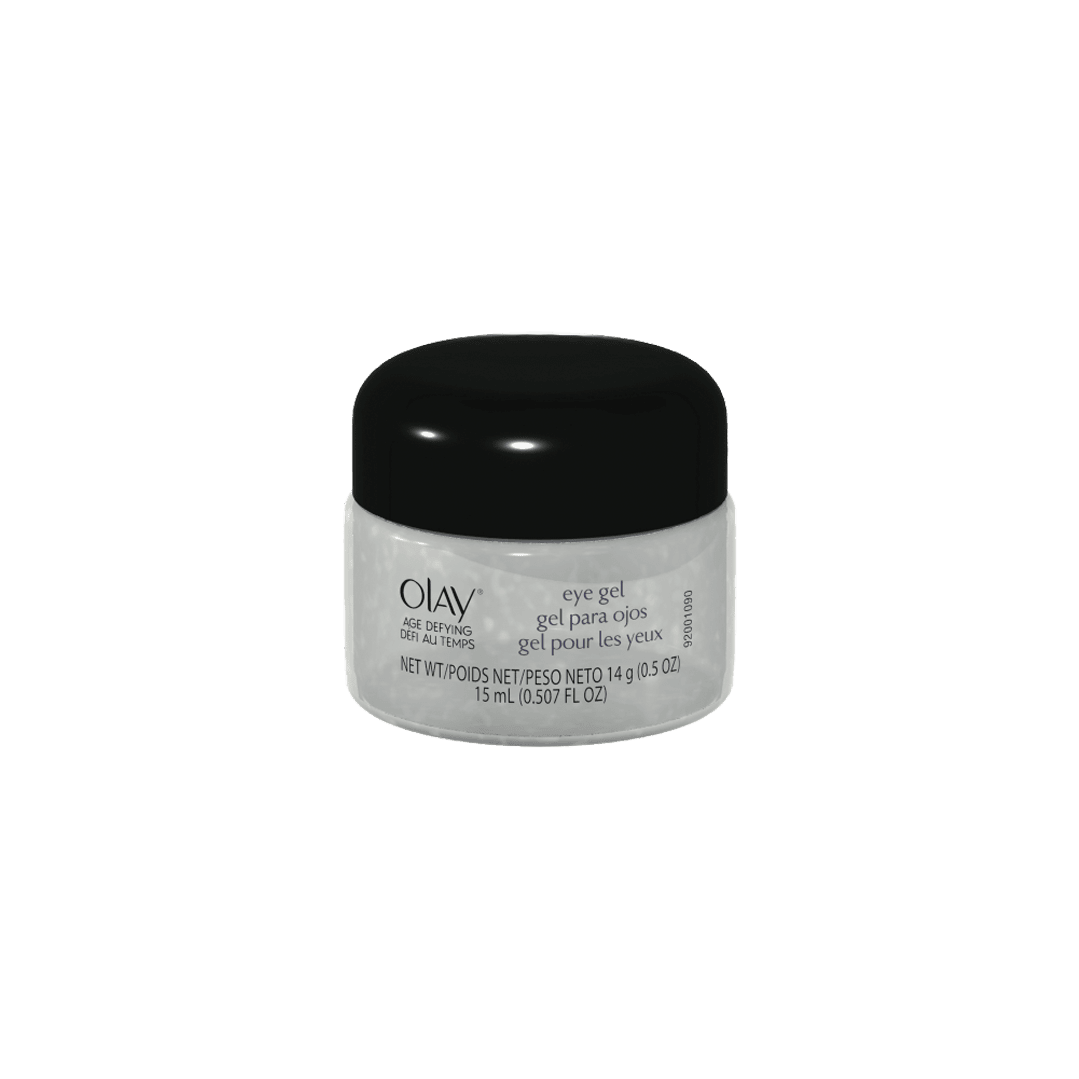 Age Defying Revitalizing Eye Gel