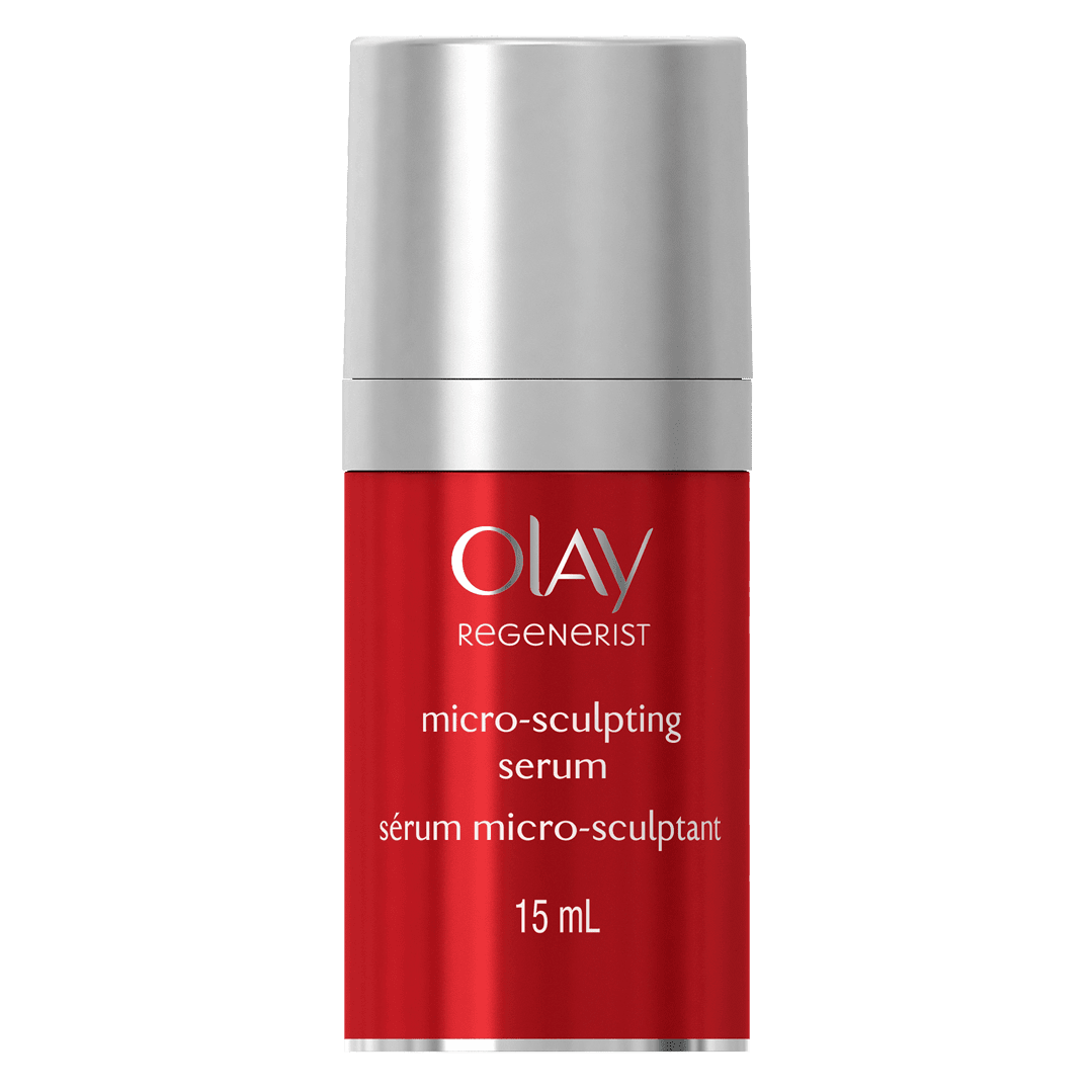 Regenerist Micro-Sculpting Serum