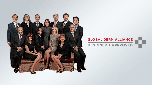 Meet the Global Dermatologist Alliance