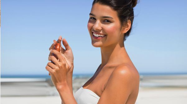 Top Skincare Concerns for Hispanic Women