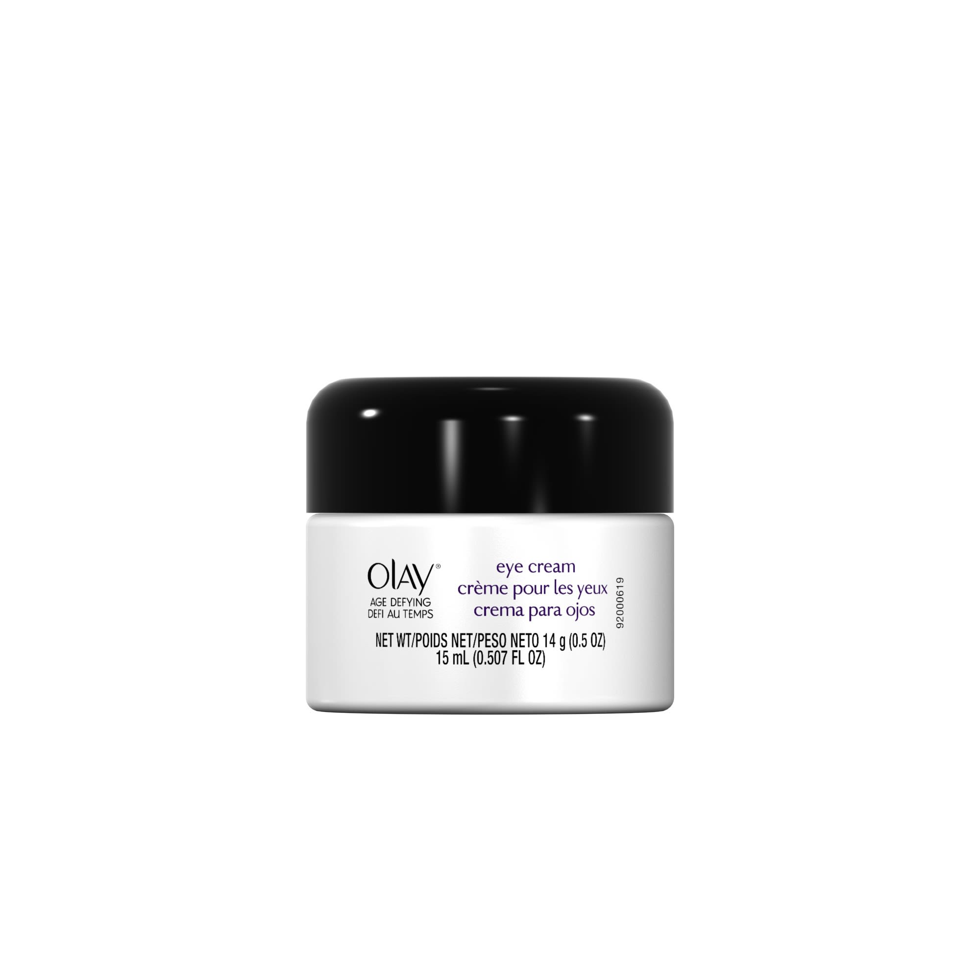 Anti Wrinkle Eye Cream 4