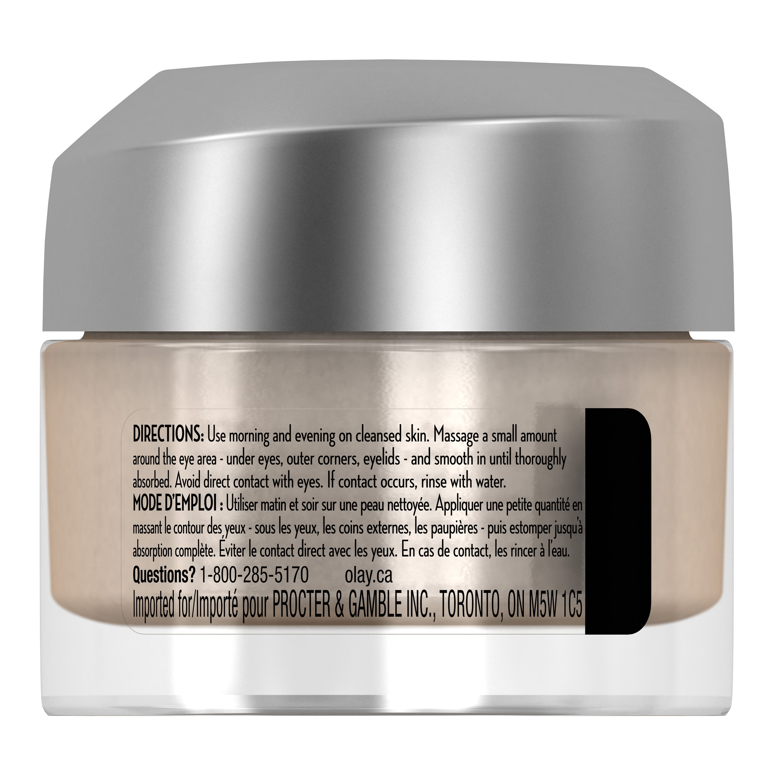 ultimate eyes cream for wrinkles-5