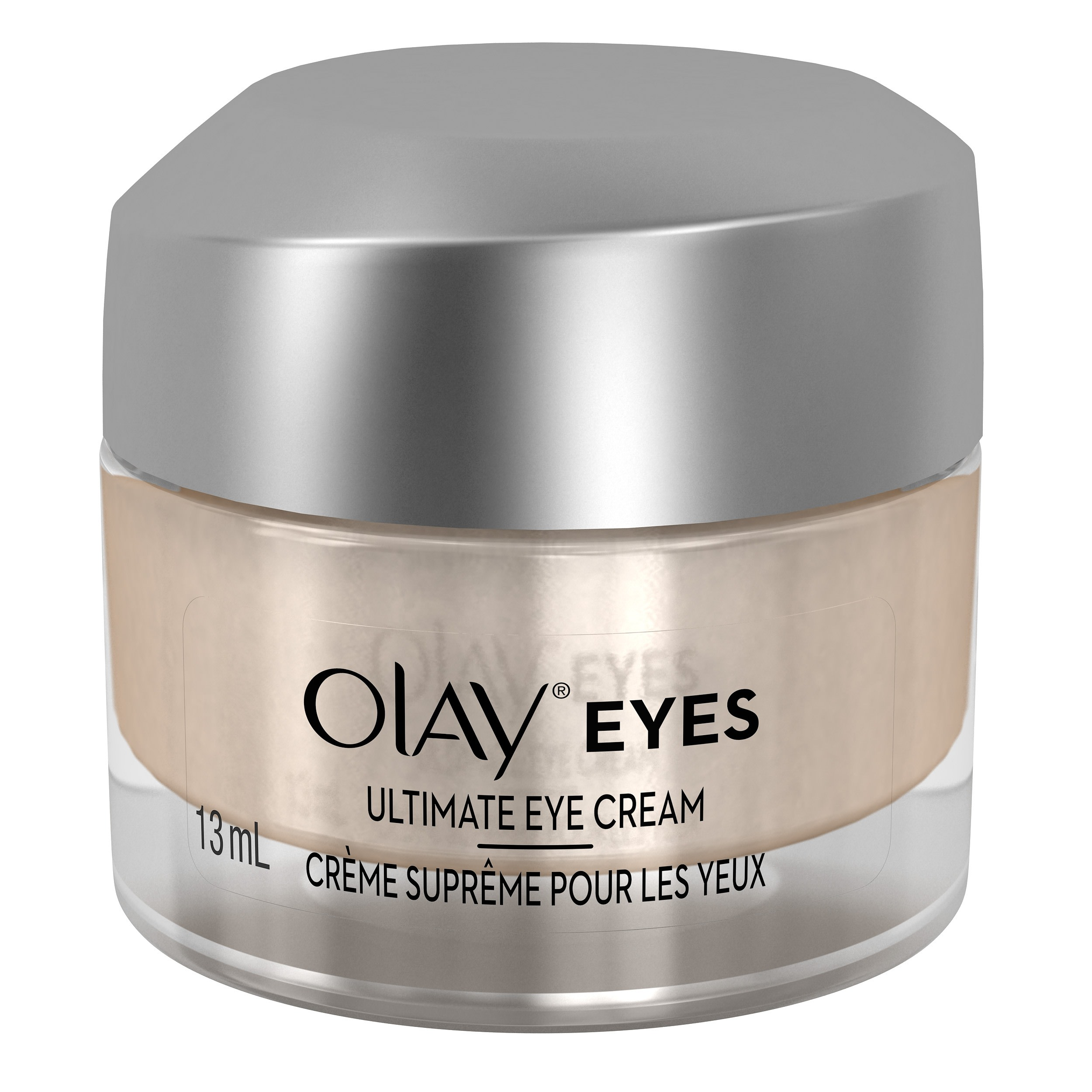 ultimate eyes cream for wrinkles-4