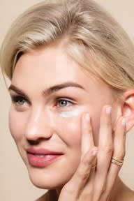 Top 5 Myths about Sensitive Skin