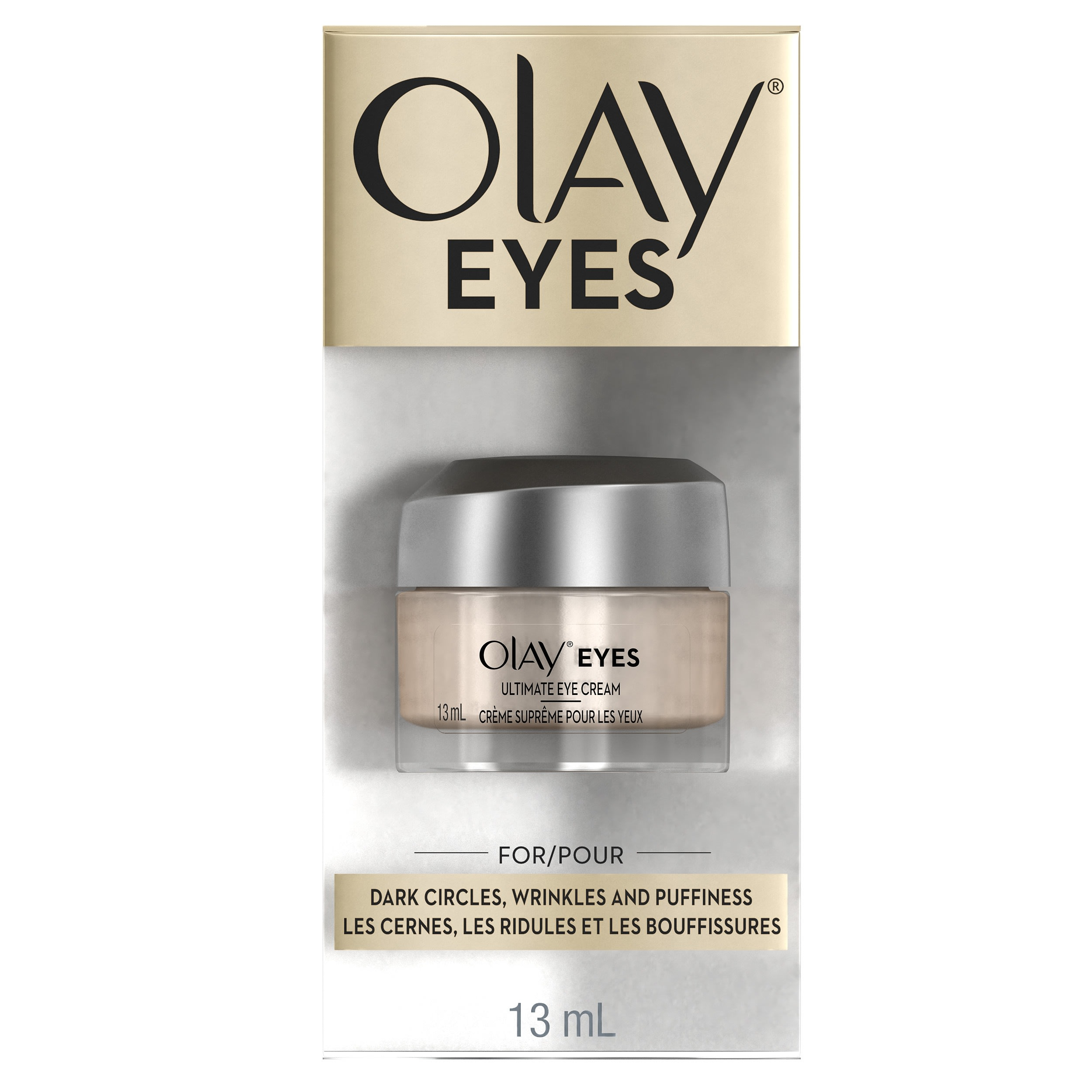 ultimate eyes cream for wrinkles-2