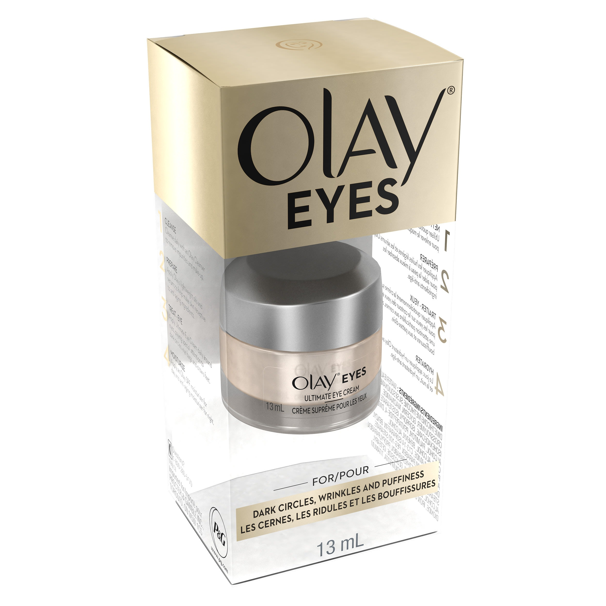 ultimate eyes cream for wrinkles-3
