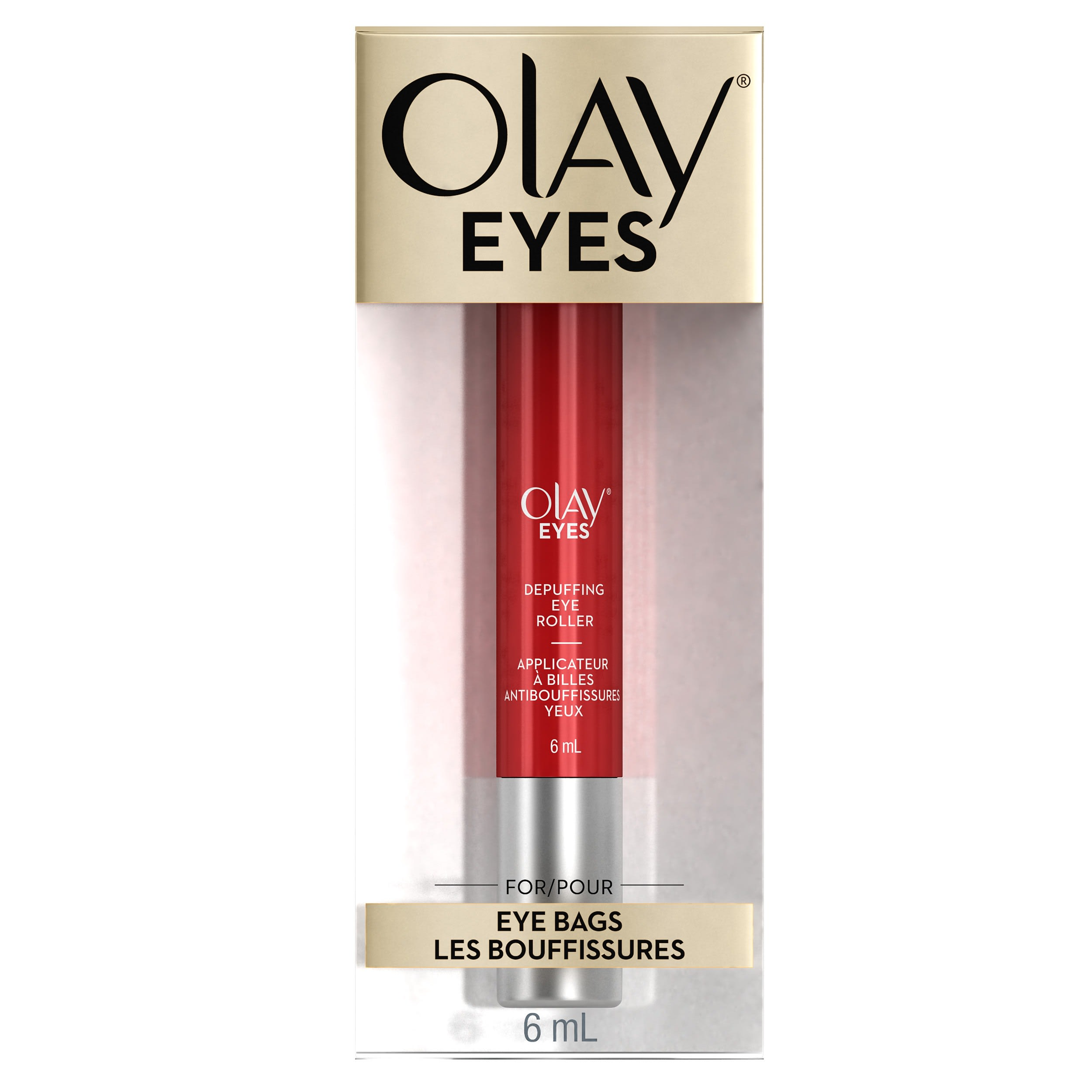 ultimate eyes cream for wrinkles-1