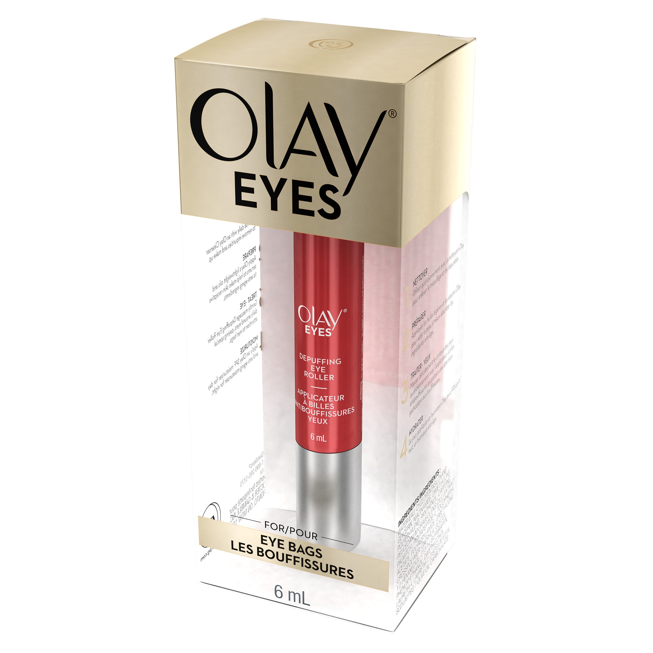 olay_eye_depuffing_eye_roller-2