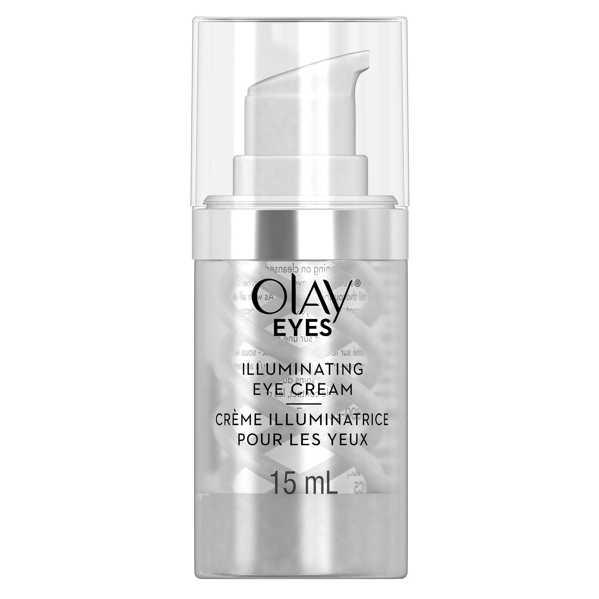 olay_eyes_illuminating_eye_cream-1