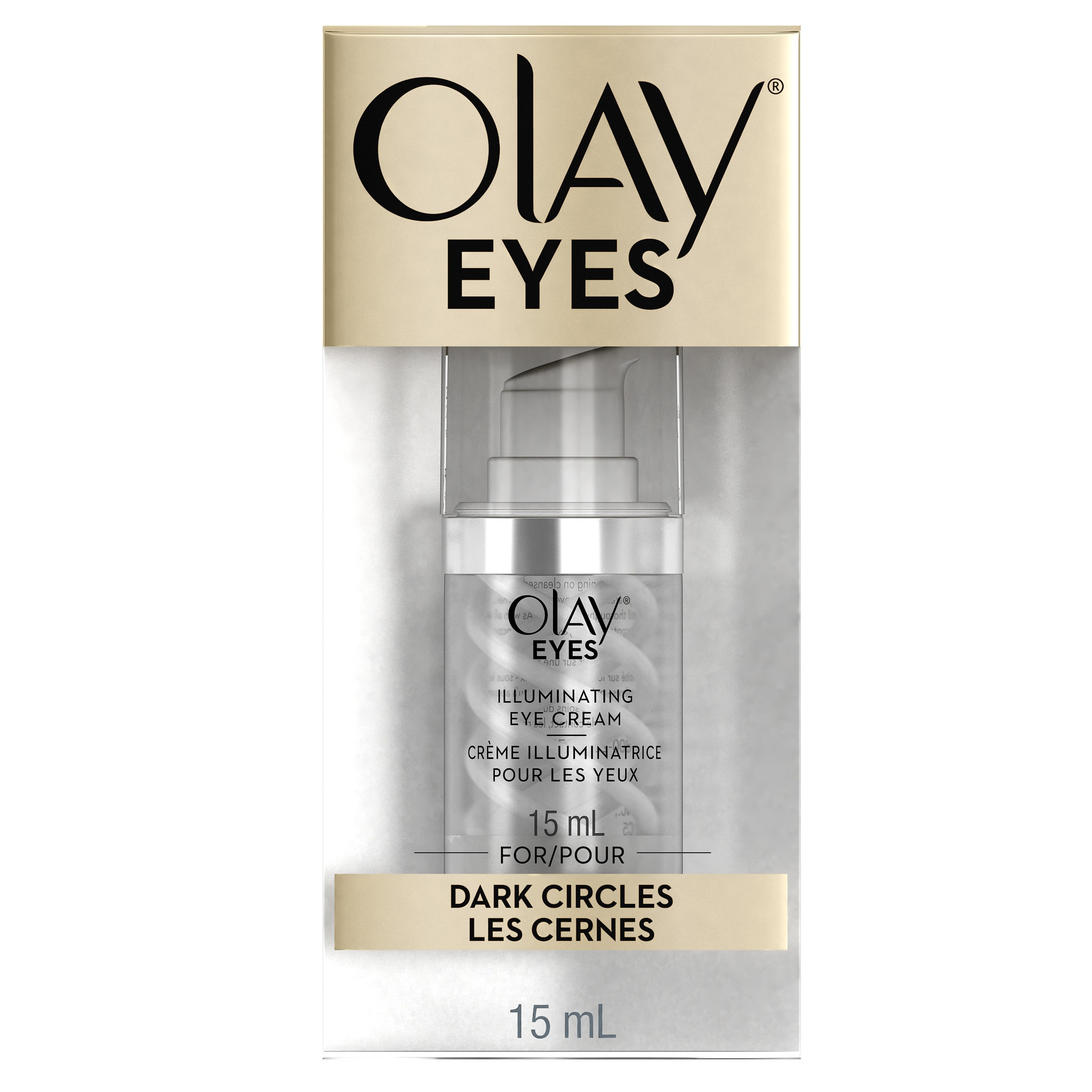 olay_eyes_illuminating_eye_cream-2