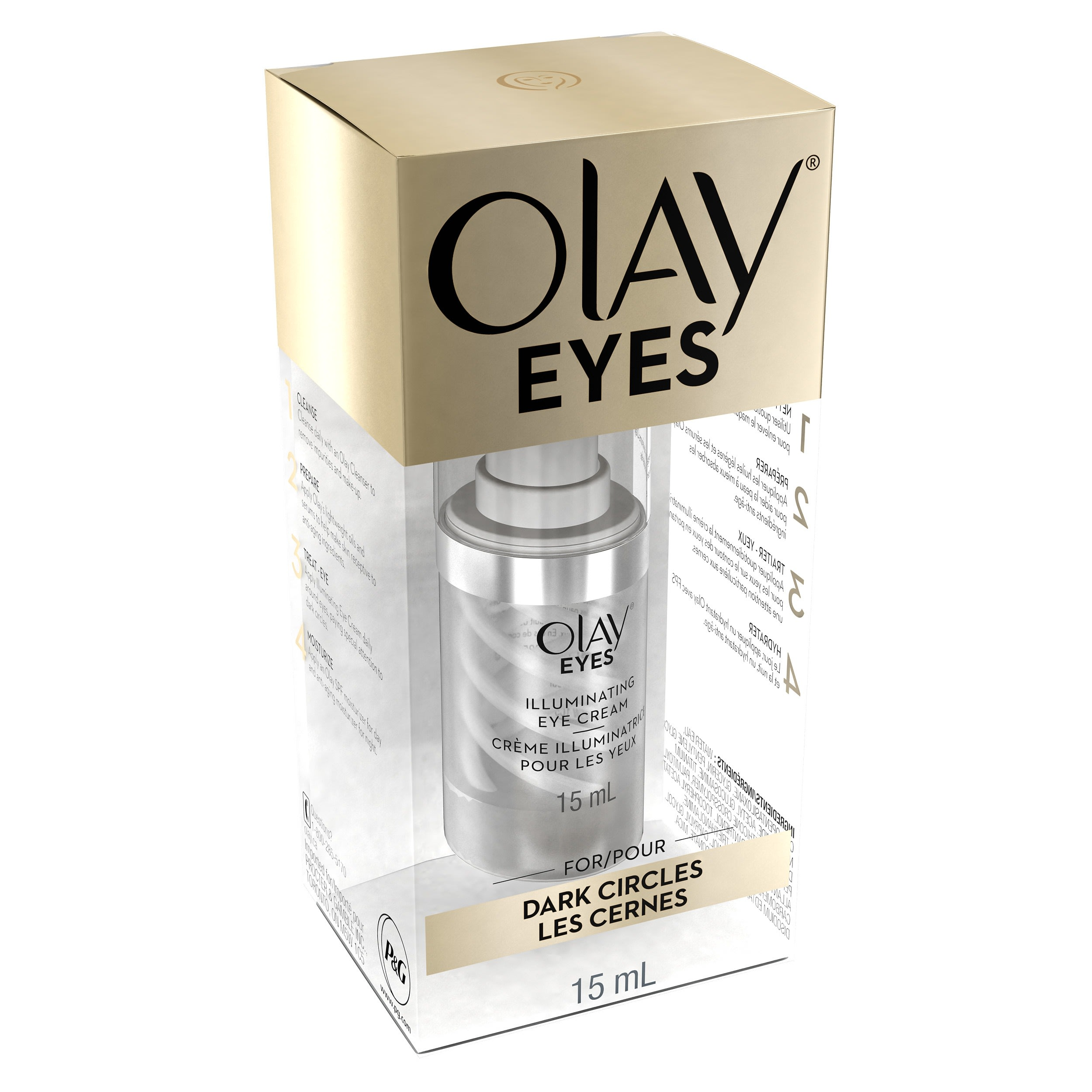 olay_eyes_illuminating_eye_cream-3