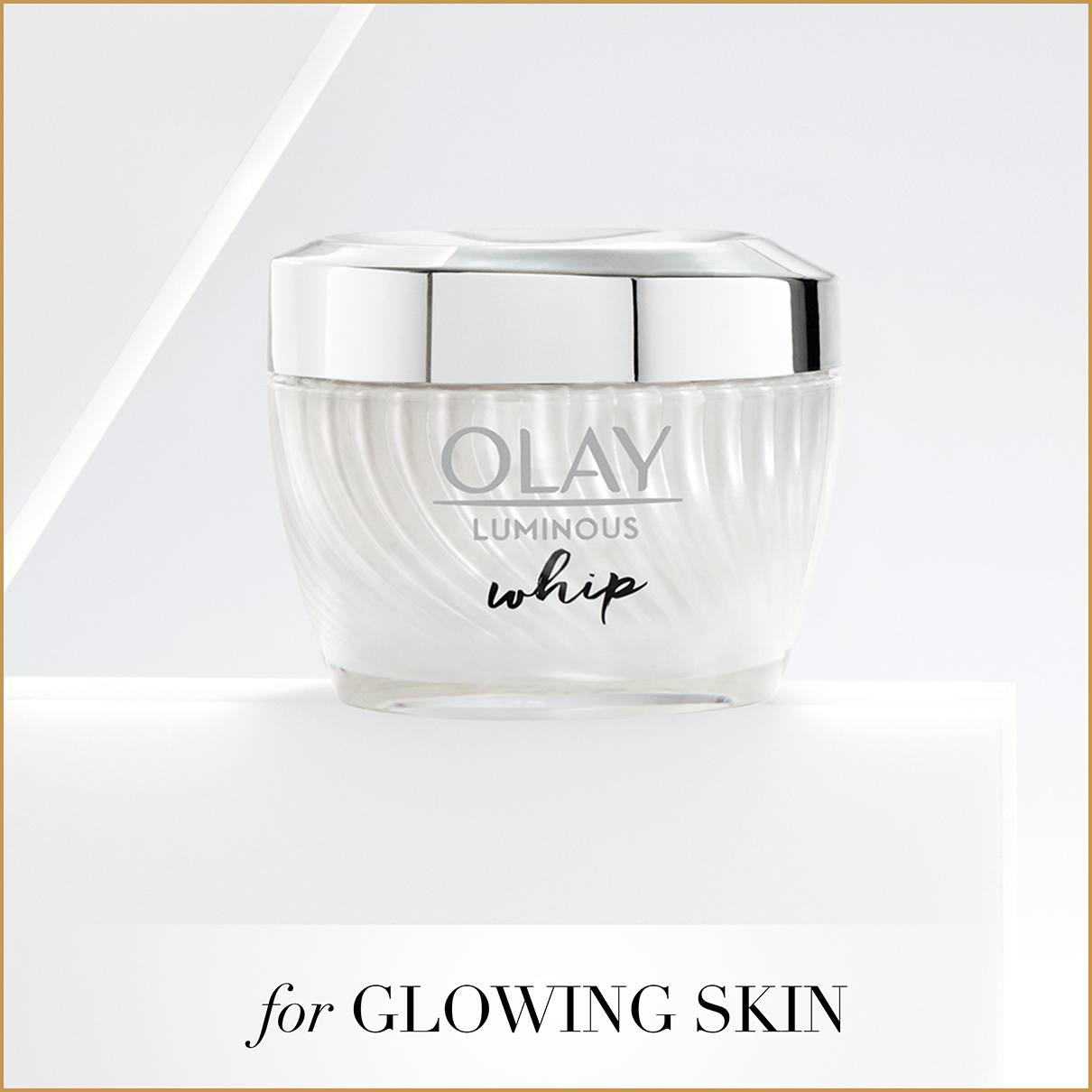 for Glowing Skin