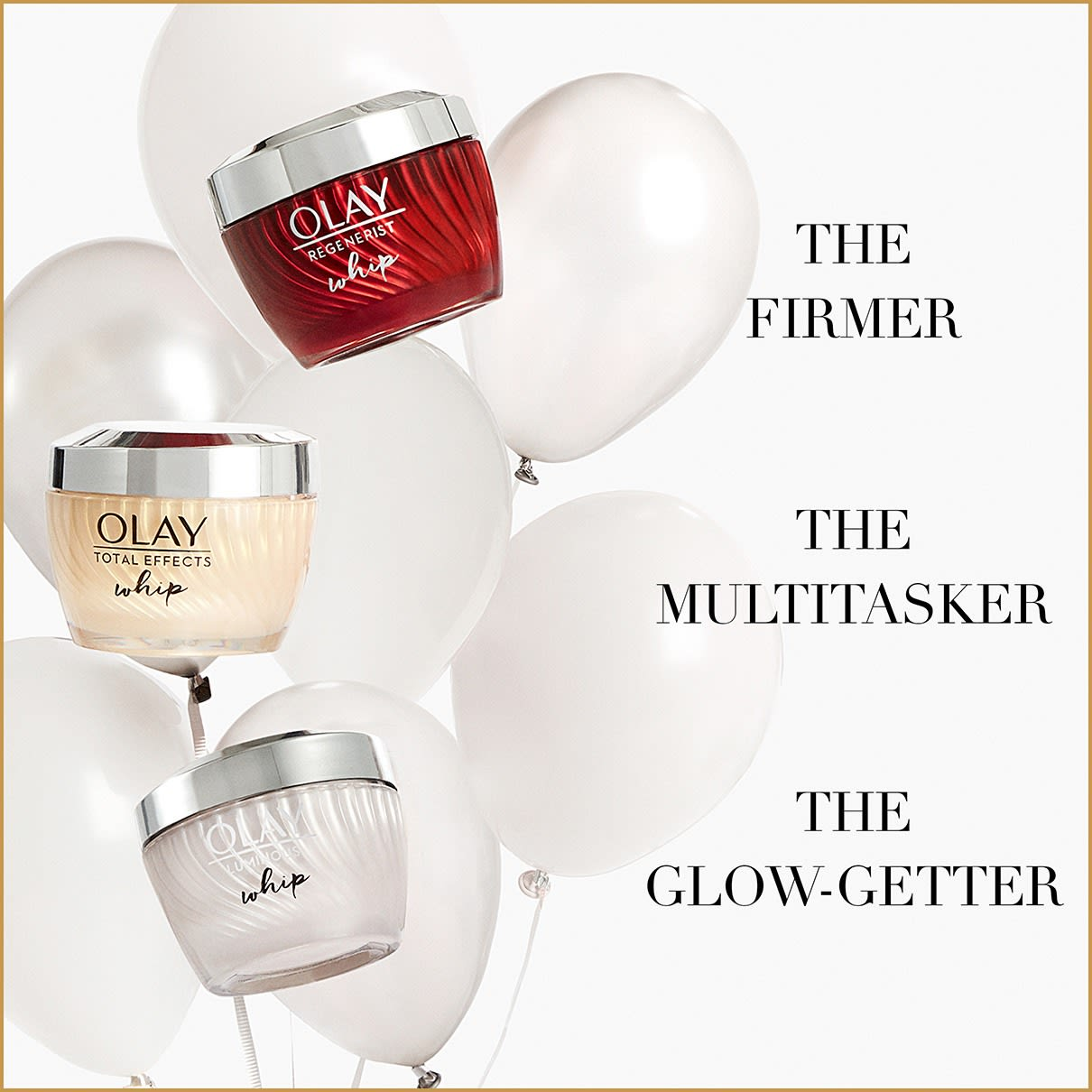 The Glow-Getter