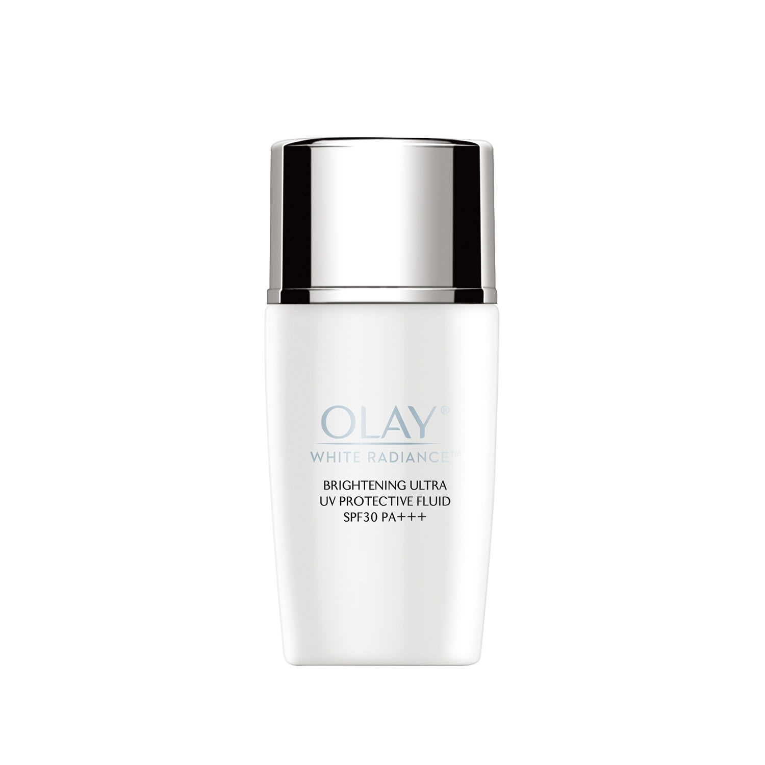 OLAY WR Ultra UV Protective Fluid 40ml (SPF30 PA+++)