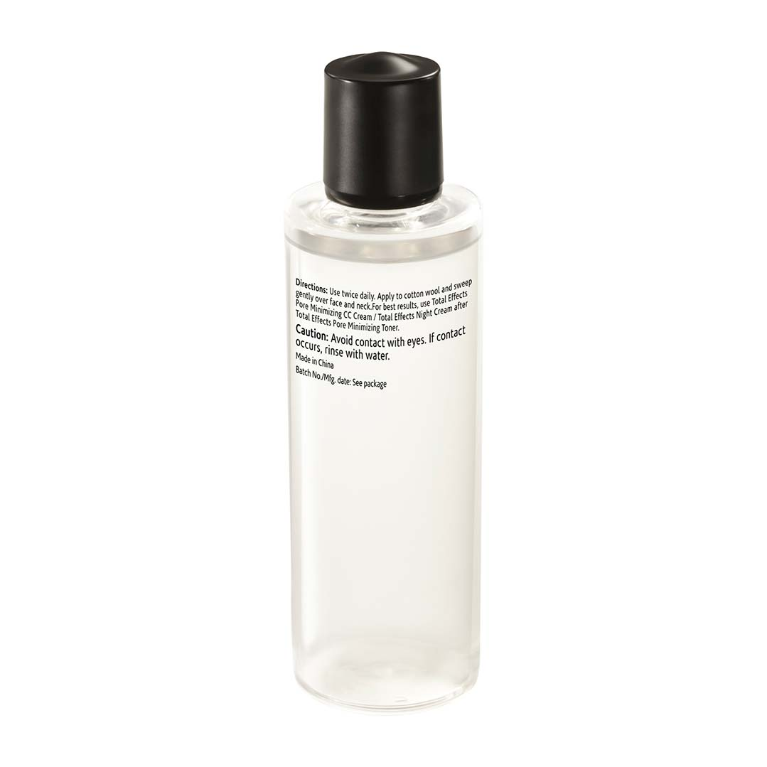 Olay Total Effects 7 in one Pore Minimizing Toner