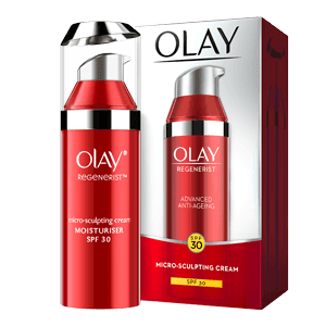 Buy Best Skin Care Products For Oily Skin Pores Olay