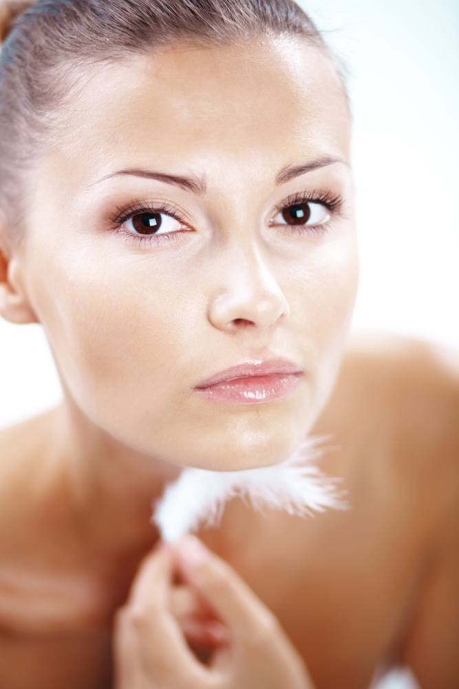 Best Skin Care Tips and Routine For Sensitive Skin