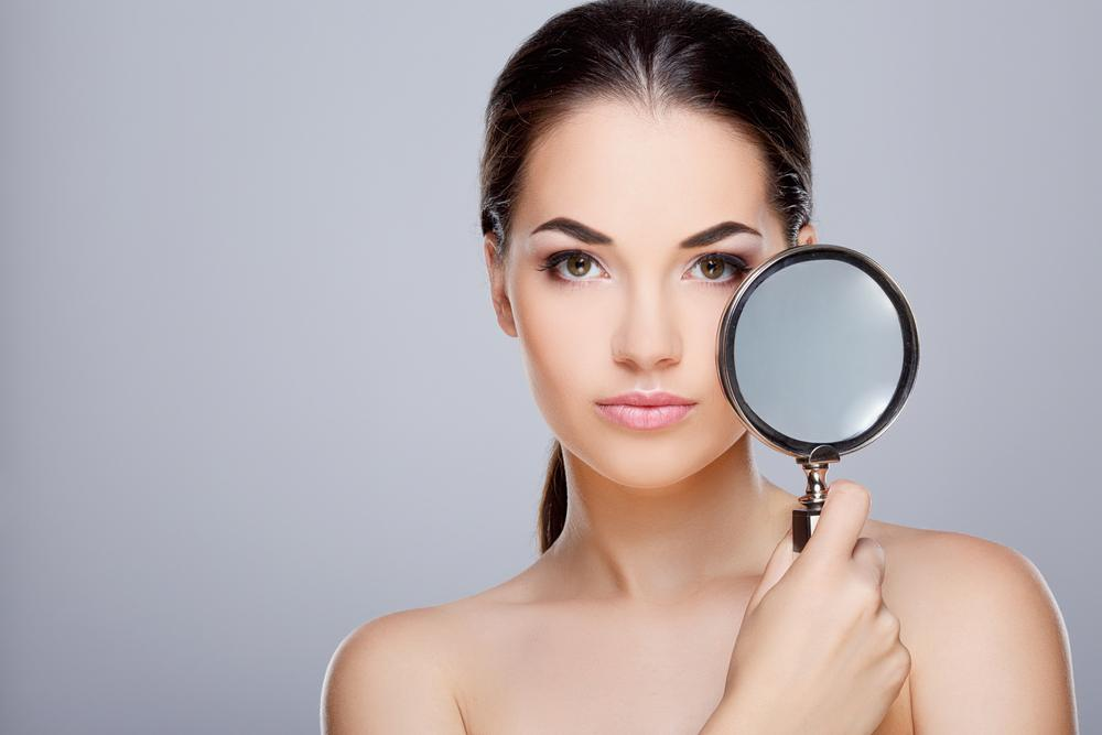 Skin Care Tips to Clean, Unclog & Minimize Large Pores