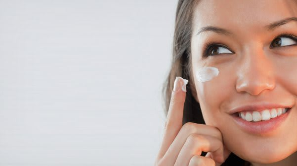 The ABCs of Beauty: Skin-Perfecting BB and CC Creams