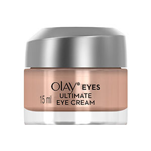 Under Eye Creams Buy Best Under Eye Creams Online Olay