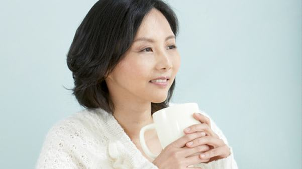 Complete Complexion: Skincare in You 40s
