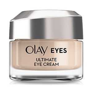 Under Eye Cream Olay