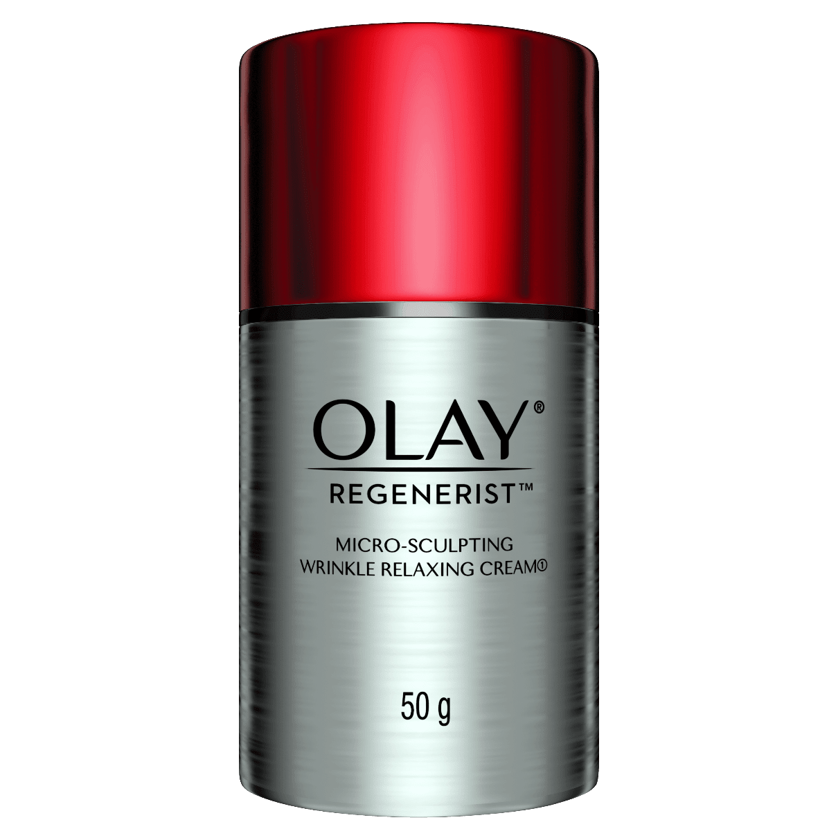 Olay Regenerist Micro-sculpting Wrinkle Relaxing Cream