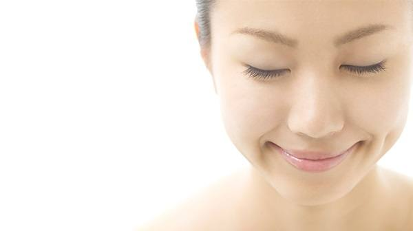 How to Hydrate and Care for Dry Skin