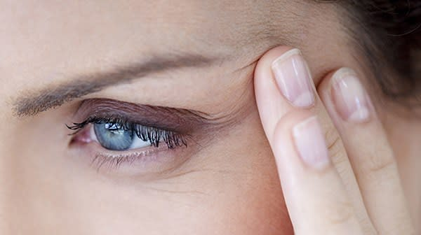 How to prevent fine lines and wrinkles?