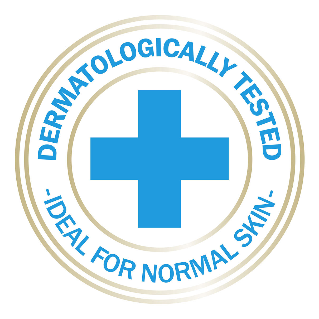 8_Dermatologist_tested_normal