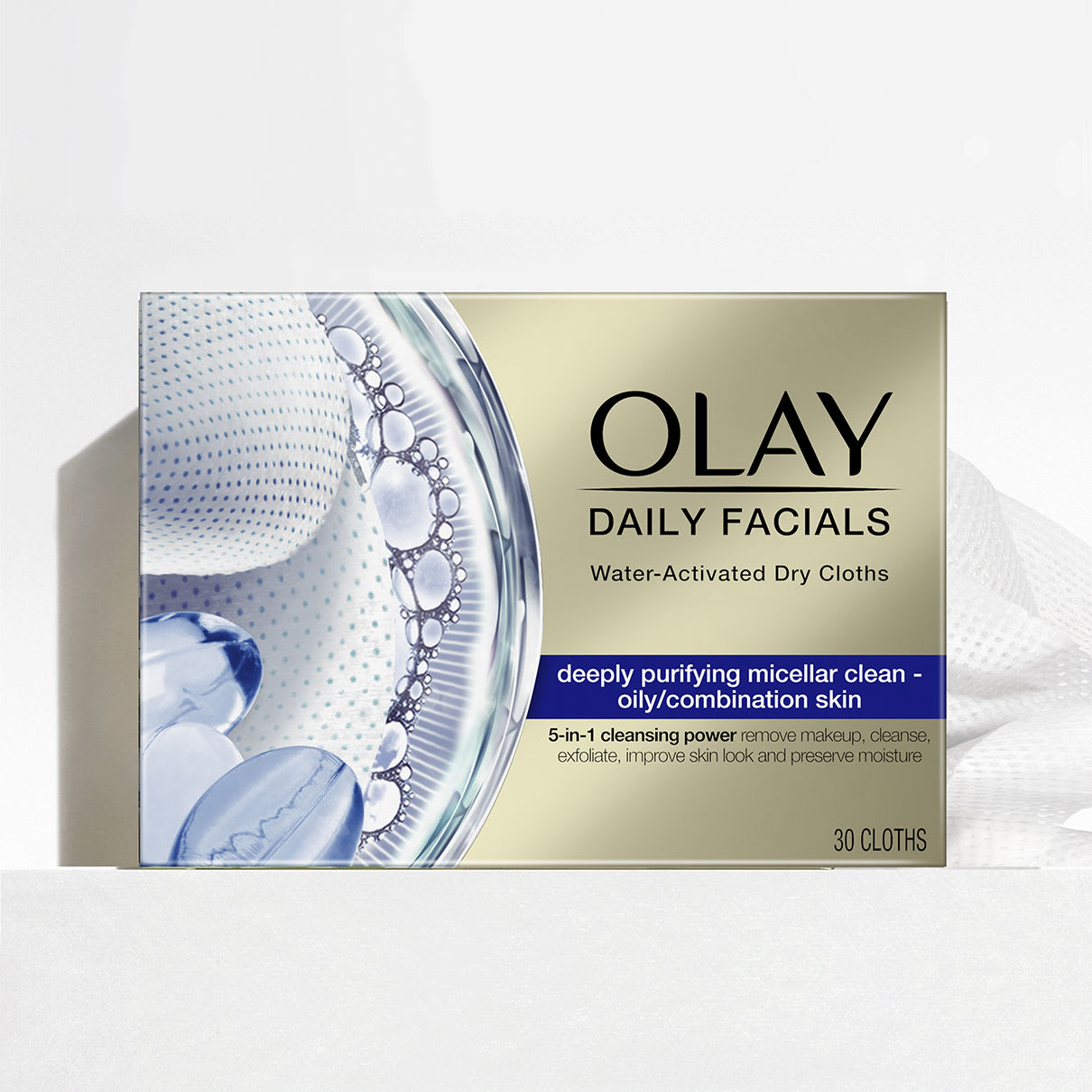 1_Olay_Daily Facials_Deeply_Purifying_package
