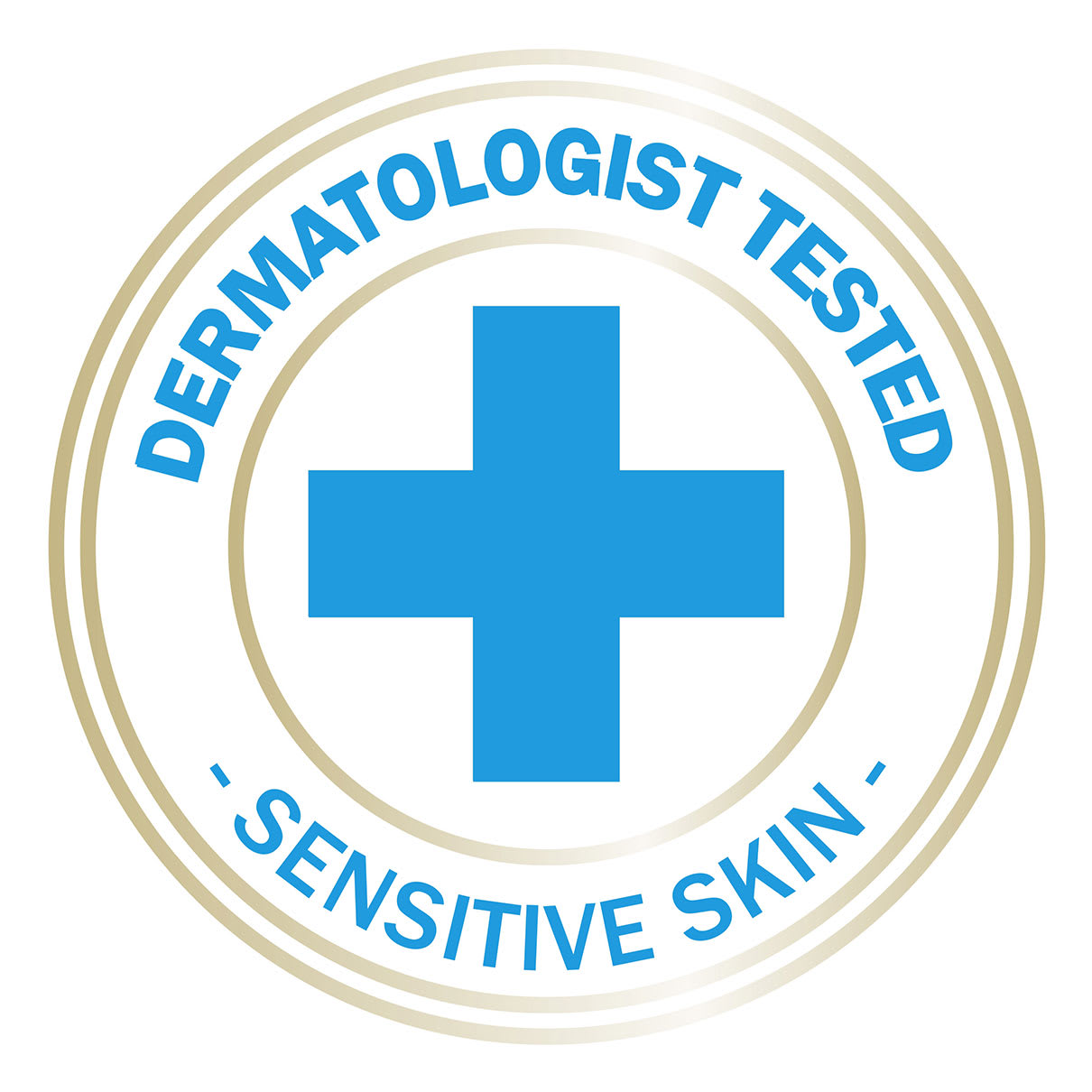 8_Dermatologist_tested_sensitive_skin