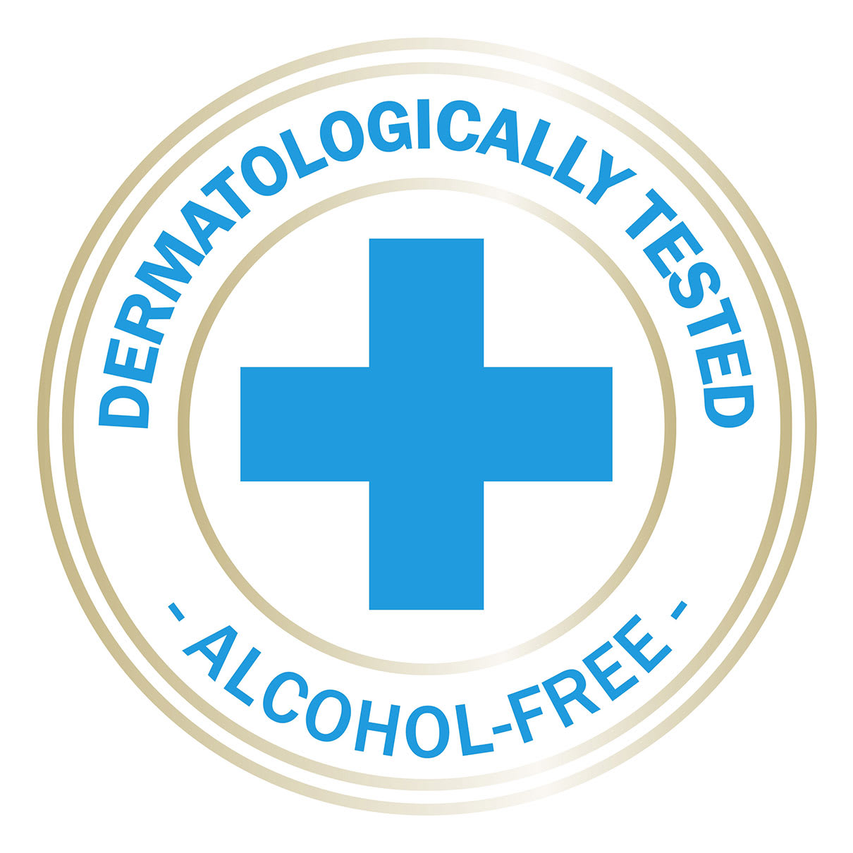 6_Dermatologically_tested_alcoholfree